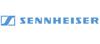 Sennheiser KA 100S-4/B