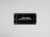 Shadow SH AZ 49 Humbucker Jazz