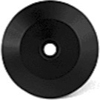 Neumann PA 100 pistonphone adapter