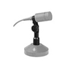 SGE 100 stand mount