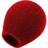 Neumann WNS 100 red