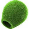 Neumann WNS 100 green