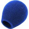 Neumann WNS 100 blue