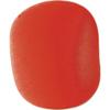 Neumann WSS 100 red