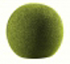 Neumann WSS 100 green