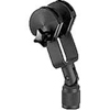 Neumann DS 100-1 double mount