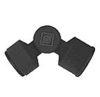 Neumann SG 110 Swivel mount