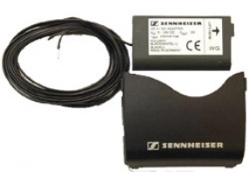Sennheiser DC 2