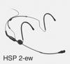 Sennheiser HSP 2-ew