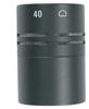 Neumann AK 40 active capsule head *