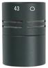 Neumann AK 43 active capsule head *