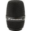 Sennheiser MMD 945-1 BK