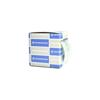 Sennheiser Adhesive tape