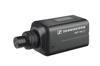 SKP 100 G3-E-X