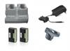 Sennheiser CHG 1-Kit-EU