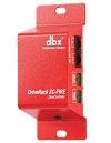 dbx ZC FIRE