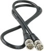 Sennheiser Antenna kabel 0,5 M