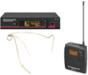 Sennheiser EW 152 HF60 1G8-band