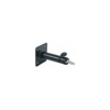 Sennheiser Antenna swivel mount