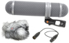 Rycote Super-Shield Kit, Large