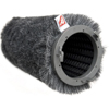 Rycote 125mm S-Series Replacement Pod