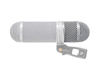 Rycote Super-Shield, Rear Pod (All sizes)