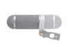 Rycote Super-Shield, Front Pod (Small)