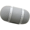 Rycote Windshield WS 9