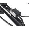 Rycote Connbox CB2 (XLR-3F Detachable)