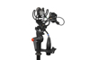 Rycote Connbox CB5 (LEMO Detachable)