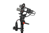 Rycote Connbox CB6 (2LEMO Detachable)