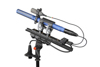 Rycote Connbox CB8 (LEMO/XLR-3F Detachable)
