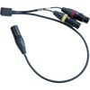 Rycote Connbox CB3 (2XLR-3F)