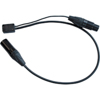 Rycote Connbox CB4 (XLR-5F)