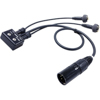 Rycote Connbox CB11 (2MZL Detachable)