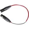 Cyclone Cable (XLR/XLR 3-pin)