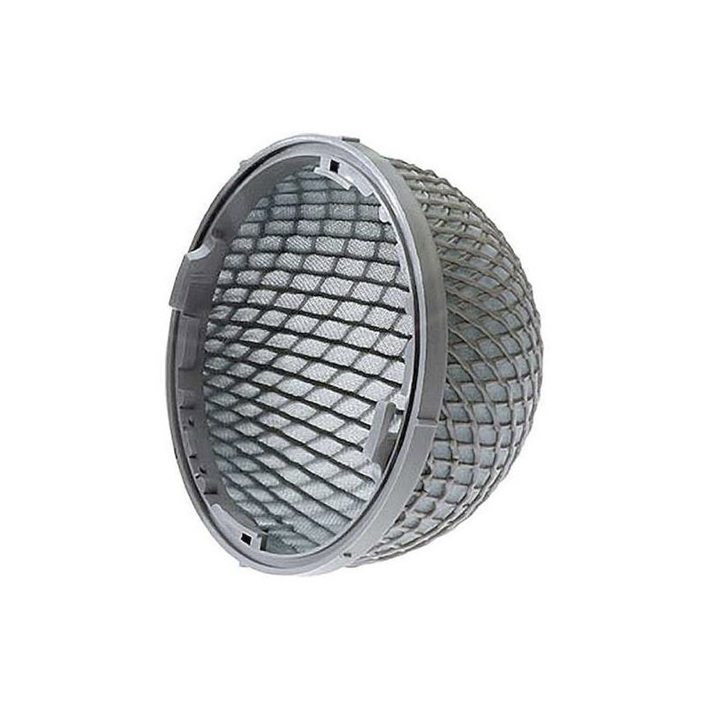 Rycote Replacement Mono Windshield End Cap