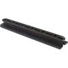 Replacement Filler Strip 120mm