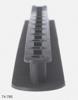 Replacement Filler Strip 105mm