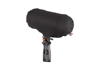 Rycote Hi Wind Cover 1