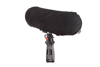 Rycote Hi Wind Cover 2