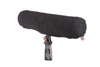 Rycote Hi Wind Cover 4