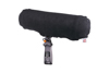 Rycote Hi Wind Cover 295