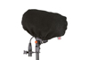 Rycote Hi Wind Cover 10