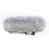 Rycote Zipped Windjammer 3