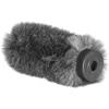 Rycote 18cm Classic-Softie Kit (24/25)