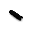 Rycote Soft Grip Extension Handle