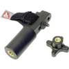Rycote Softie CCA Adaptor Only