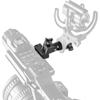 Rycote MHR Adaptor