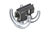 Rycote Single Duo-Lyre 72 (19/34)